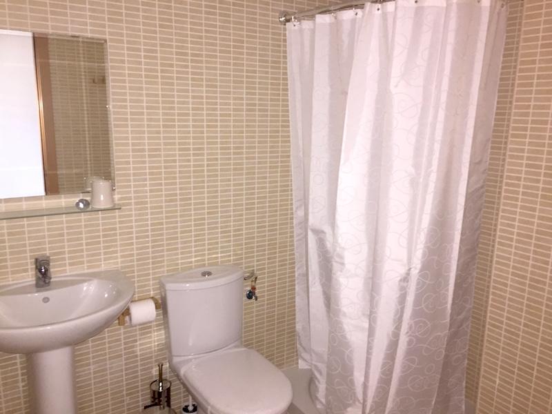 Los_Cortijos_175-Bathroom.jpg