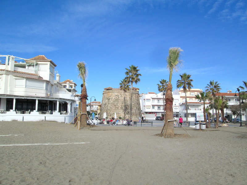 Los_Cortijos_175-Beach.jpg