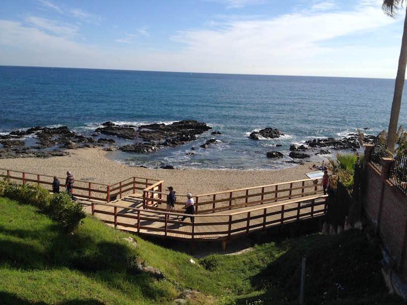 Los_Cortijos_175-Beach2.jpg