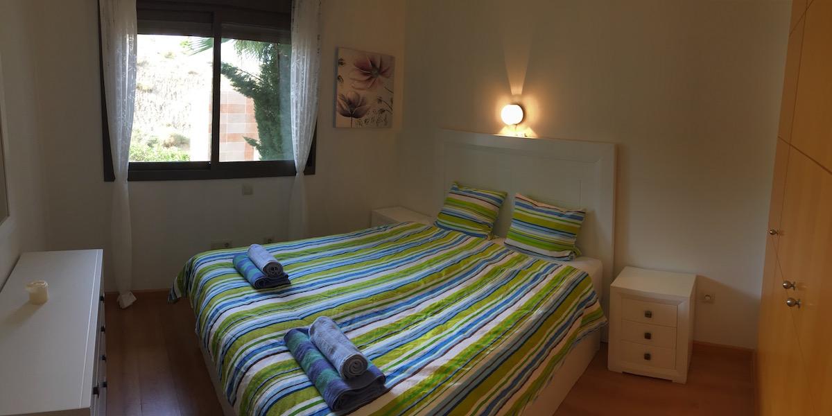 Los_Cortijos_175-Bedroom_2.jpg
