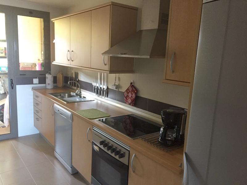 Los_Cortijos_175-Kitchen.jpg