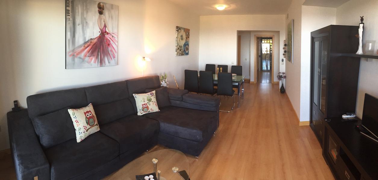 Los_Cortijos_175-Lounge.jpg