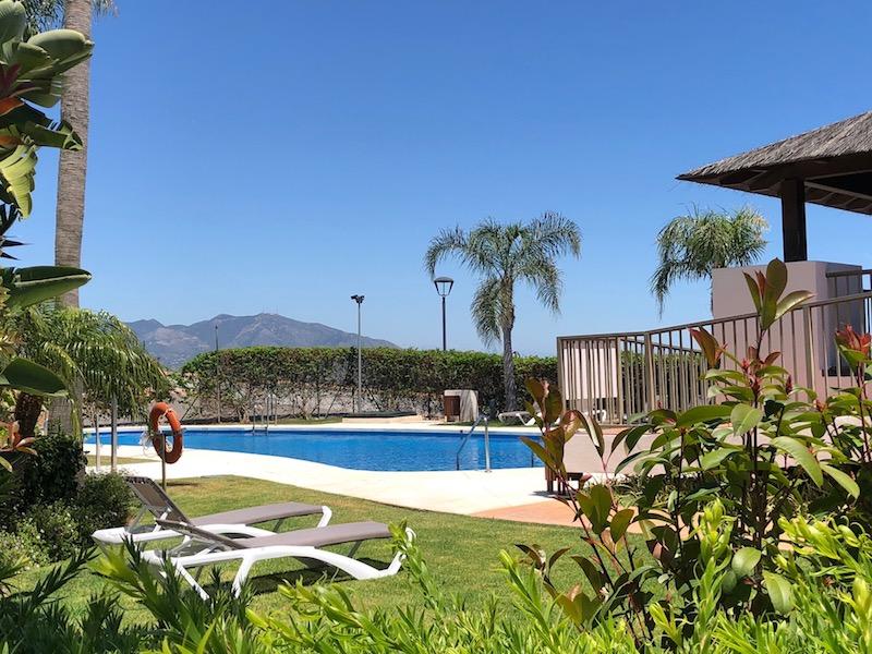 Los_Cortijos_175-Pool2.jpg