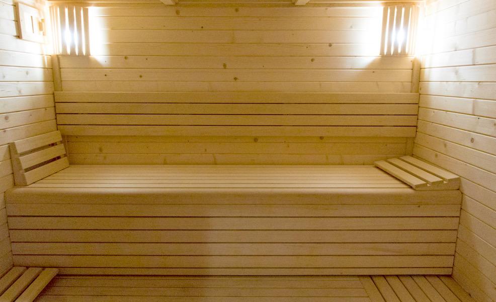 Los_Cortijos_175-Sauna.jpg