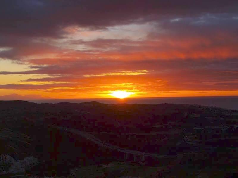 Los_Cortijos_175-Sunset.jpg