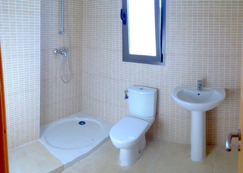 Los_Cortijos_Bathroom.jpg