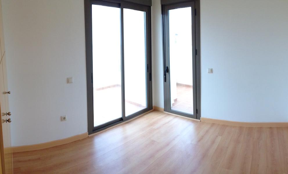 Los_Cortijos_Bedroom_2.jpg