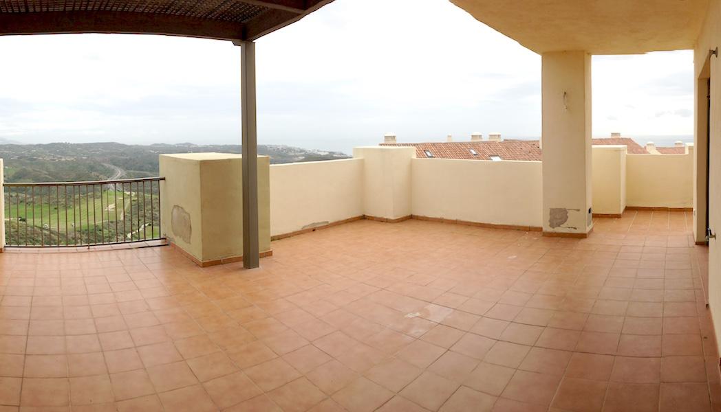 Los_Cortijos_Terrace.jpg