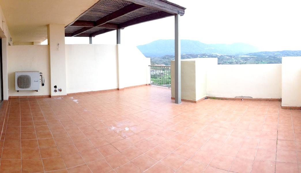 Los_Cortijos_Terrace2.jpg
