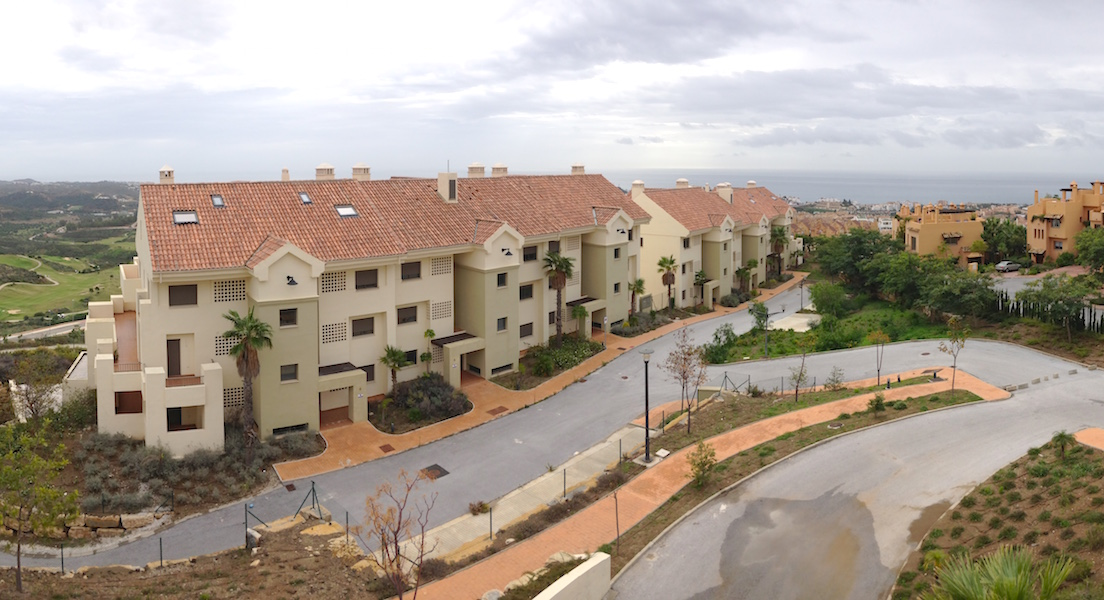 Los_Cortijos_View.jpg