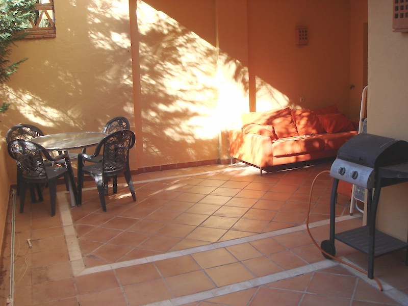 Los_Patios-Terrace.jpg
