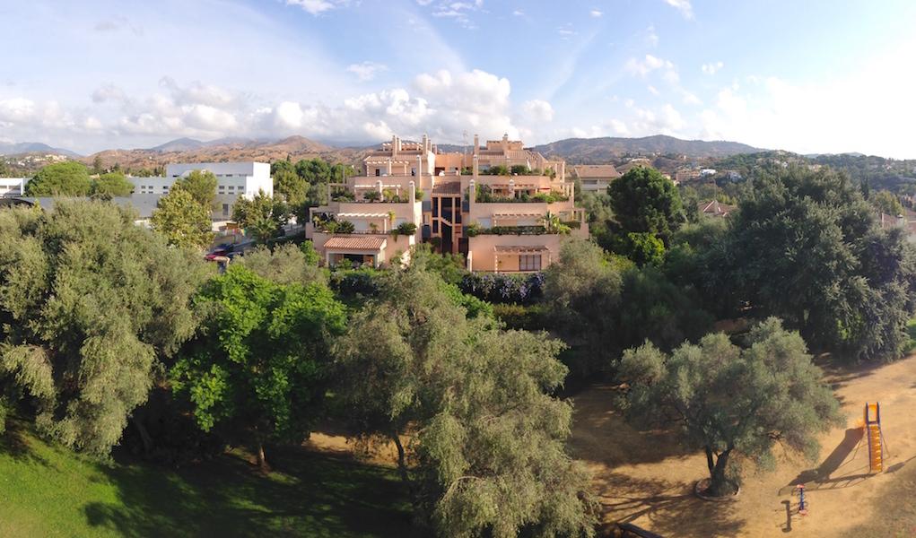 Marbella-Area.jpg