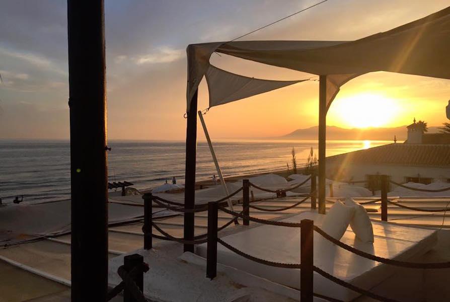 Marbella-Beach.jpg