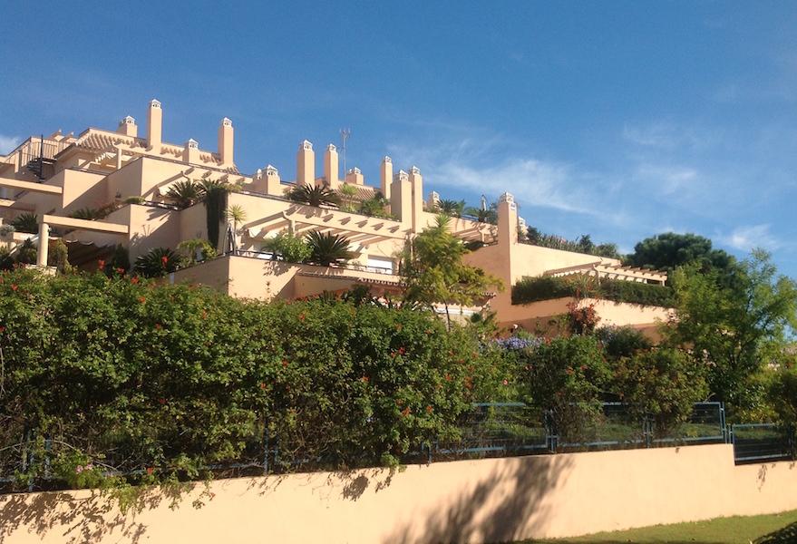 Marbella-Block.jpg