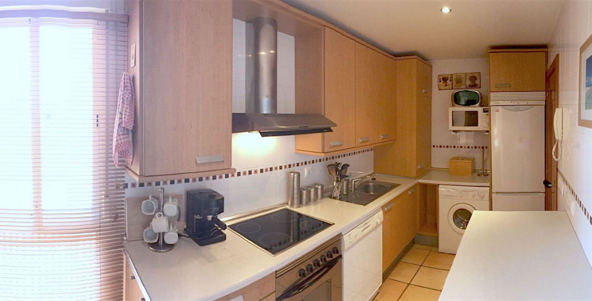 Marbella-Kitchen.jpg