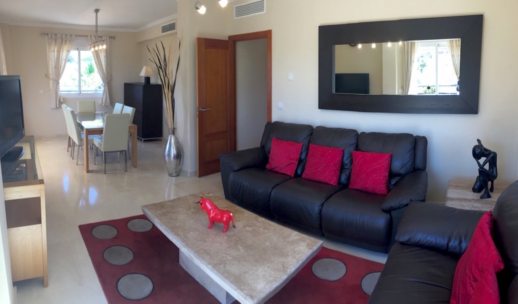 Marbella-Lounge2.jpg