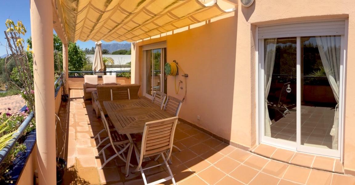 Marbella-Terrace.jpg