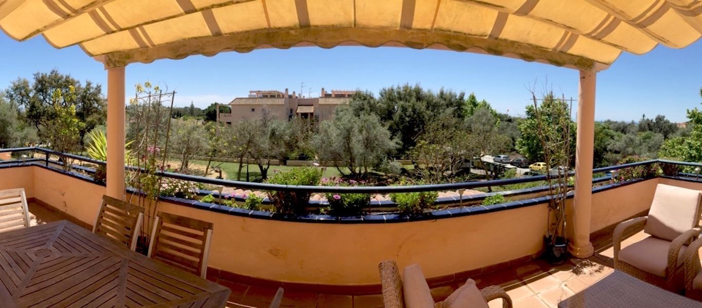 Marbella-Terrace2.jpg