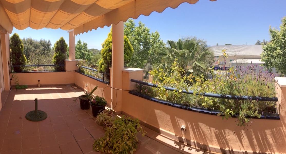 Marbella-Terrace_2.jpg