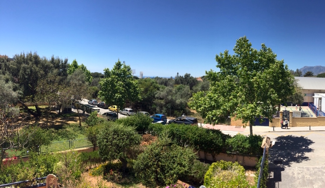 Marbella-View.jpg