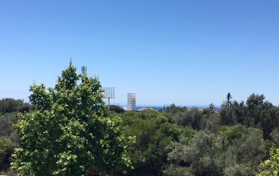 Marbella-View2.jpg