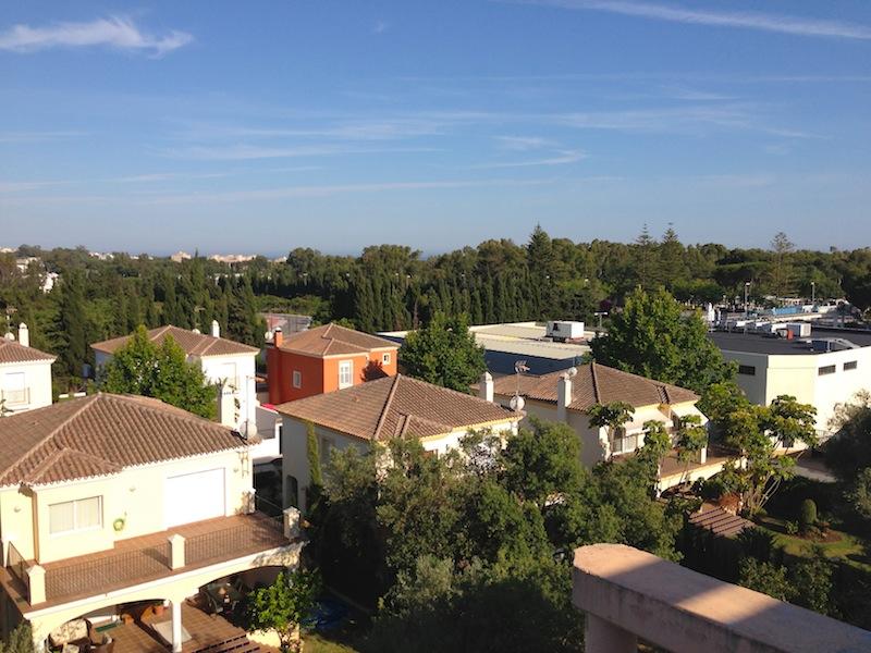 Penthouse-View.jpg