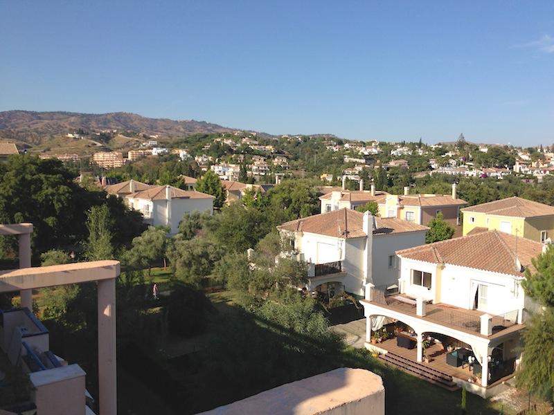 Penthouse-View2.jpg