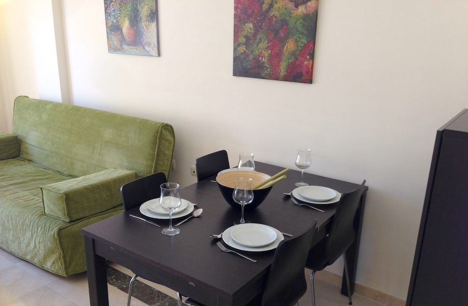 Rio_Real-dining_area2.jpg