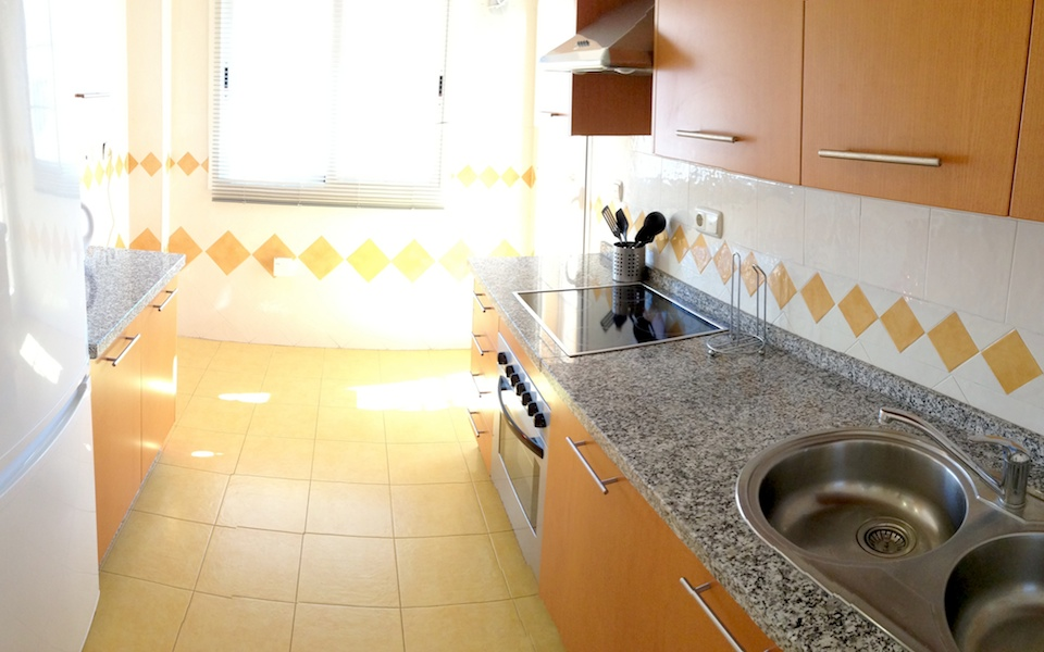 Rio_Real-kitchen.jpg