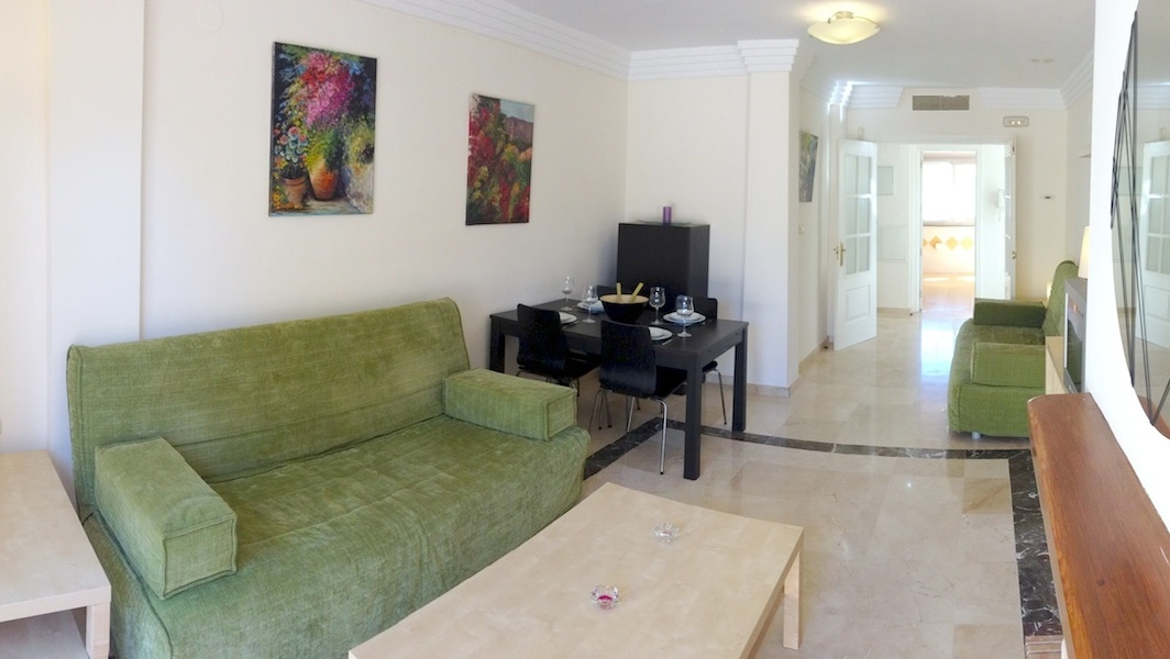 Rio_Real-lounge3.jpg