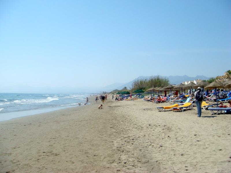 SMV_Beach.jpg