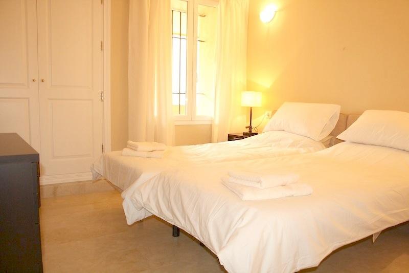 SMV_Bedroom_2.jpg