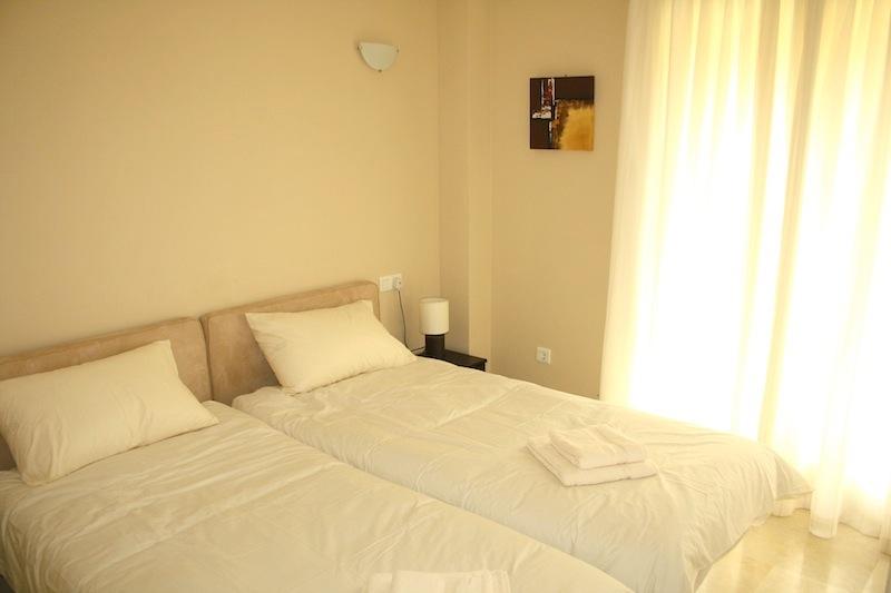 SMV_Bedroom_3.jpg