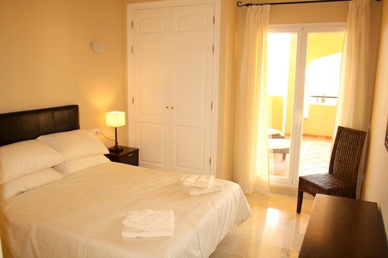 SMV_Master_bedroom.jpg