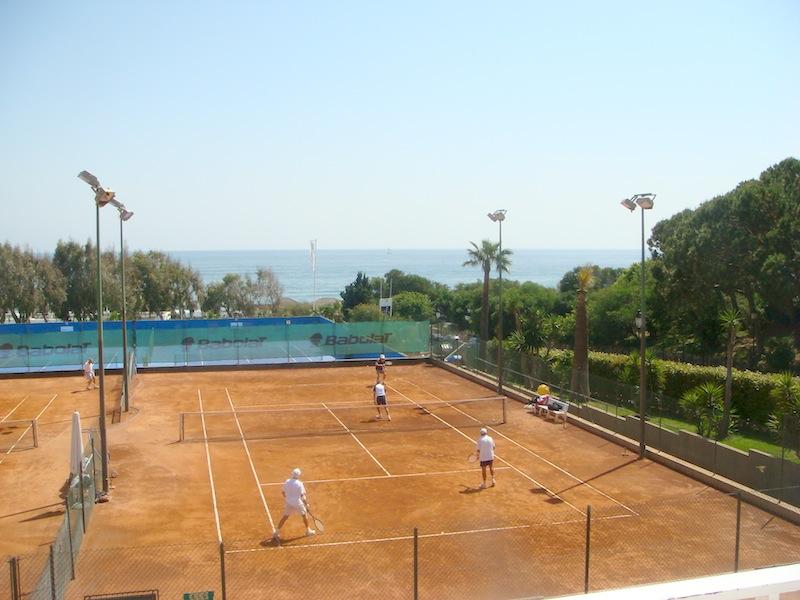SMV_Tennis.jpg