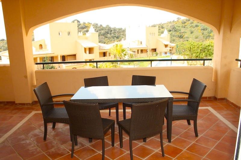 SMV_Terrace2.jpg