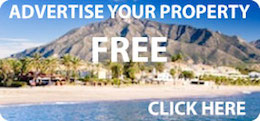 Advertise your property in Spain for free with Property Solutions Spain