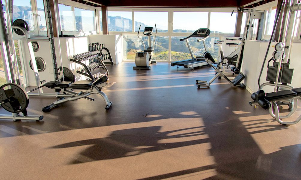 The_Suites_320-Gym2.jpg