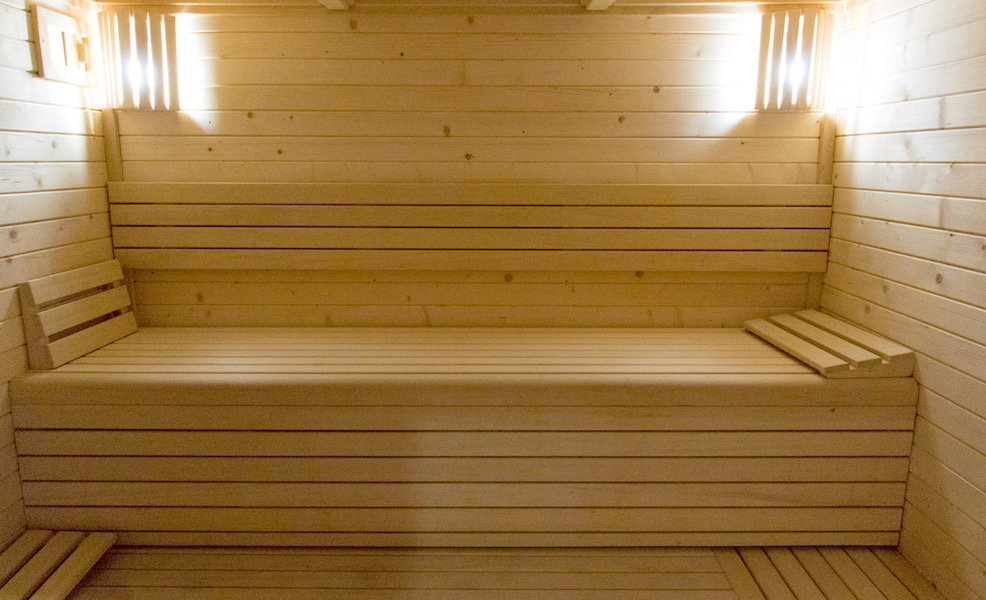 The_Suites_320-Sauna.jpg