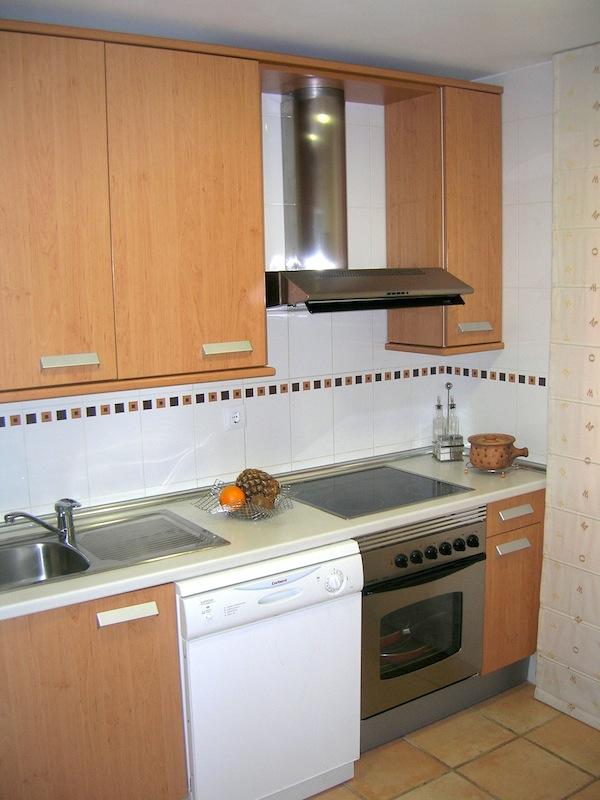 Urb_Hacienda_San_Manuel-Kitchen.jpg