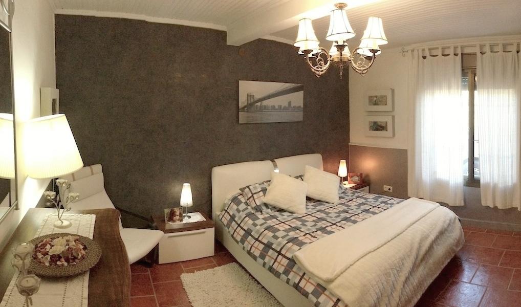 VILLA-Bedroom_3.jpg