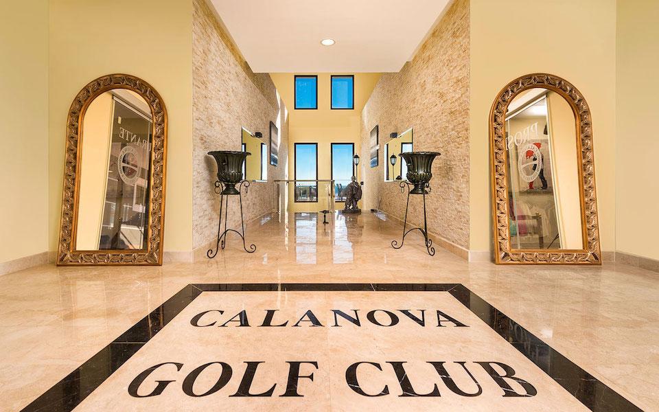 hercesaCalanova-clubhouse.jpg
