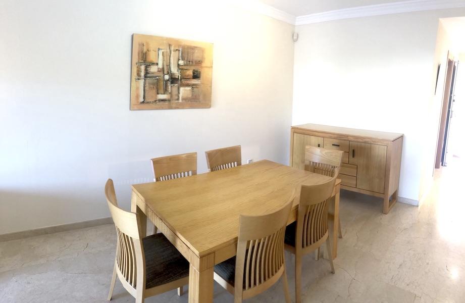 hercesaCalanova-dining_area.jpg