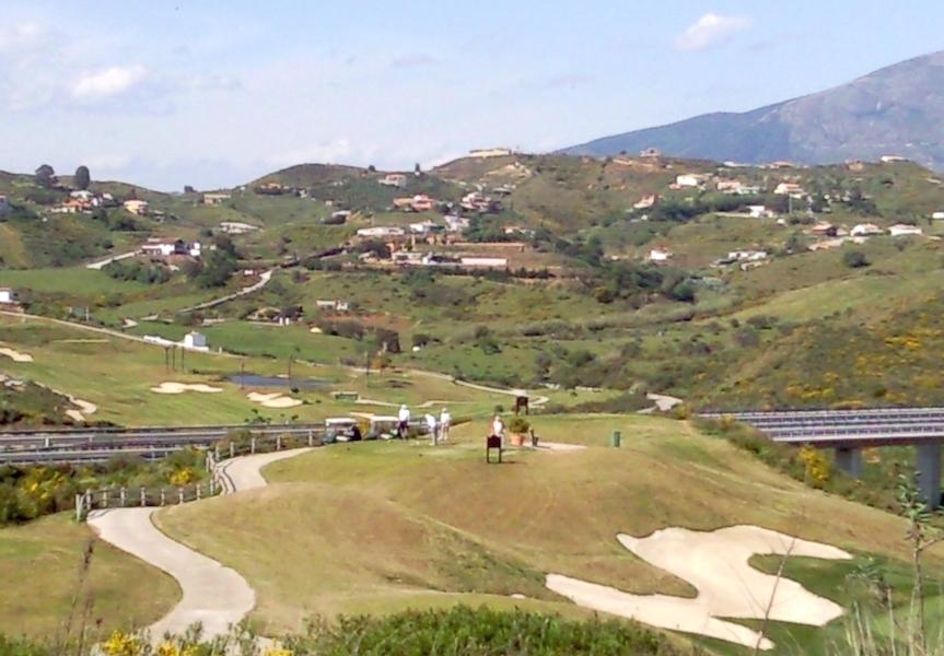 hercesaCalanova-golf.jpg