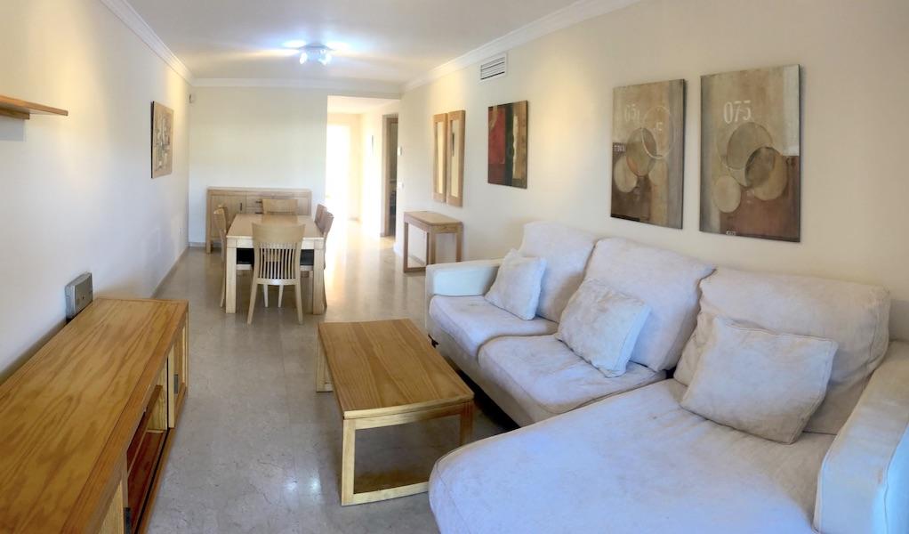 hercesaCalanova-lounge3.jpg