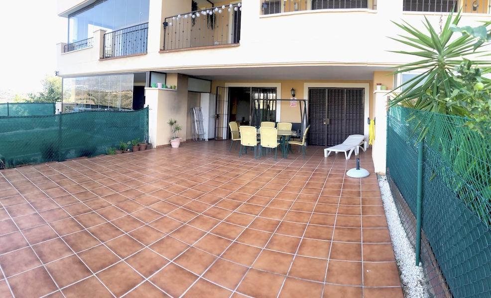 hercesaCalanova-terrace2.jpg