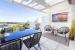 Casa Banderas Apartment For Holiday Rent