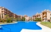 Hercesa Corner Garden Apartment for Sale