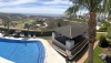 Holiday Apartment for Rent in Los Cortijos