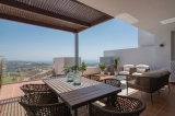 Luxury Apartment For Rent at La Cala Hill Club